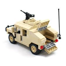 Amazon.com: Desert Army Hummer With Military Soldiers, Machine Gun ... Garbage Truck Lego Classic Legocom Us Custom Army Armored Humvee 2 Figures Set Made With Real Chevrolet Cmp Radio Modification Legos Lego Military And Amazoncom Pickup Soldiers Military Building Ben 10 Deluxe Transforming Alien Playset Vehicle Rustbucket Toys Lego Amx 13 Pinteres Offroad Moc Itructions Youtube Simple Jeep Tutorial Carpet Legos Most Teresting Flickr Photos Picssr Combat Force Vehicles Definitely Not Heavy Truck Tatra 8x8 Toy Swat Suv Team Swat Army