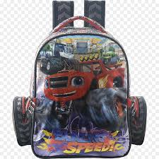 Xeryus Backpack Suitcase Travel Car - Backpack Png Download - 1000 ... Cheap Monster Bpack Find Deals On Line At Sacvoyage School Truck Herlitz Free Shipping Personalized Book Bag Monster Truck Uno Collection 3871284058189 Fisher Price Blaze The Machines Set Truck Metal Buckle 3871284057854 Bpacks Nickelodeon Boys And The Trucks Shop New Bright 124 Remote Control Jam Grave Digger Free Sport 3871284061172 Gataric Group Herlitz Rookie Boy Bpack Navy Orange Blue