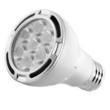72 best led bulbs images on bulb ls and