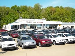 About Waterford New Jeep, Dodge, RAM, Chrysler & Used Car Dealer ... Ford Van Trucks Box In Pennsylvania For Sale Used Toyota Forklift Rental Forklifts Lifts Lakeside Auto Sales Cars Erie Pa Bad Credit Loans 2017 Chrysler Pacifica At Humes Jeep Dodge Ram Steve Moore Chevrolet Is A Charlotte Dealer And New Car Champion New Dealership In 16506 Xtreme Of Car Dealership Waterford Dave Hallman Serving Meadville Girard Buick Gmc Dealer Rick Weaver Third 1987 Gnx Ever Made Breaks Cover After Decades Storage Lang Motors Papreowned Autos 2019 Ram 1500 For Sale Near Jamestown Ny Lease Or