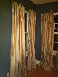 Kitchen Window Curtains Pottery Barn Caurora.com Just All About ... 67 Best Curtains And Drapes Images On Pinterest Curtains Window Best 25 Silk Ideas Ding Unique Windows Pottery Barn Draperies Restoration Impressive Raw Doherty House Decorate With Faux Diy So Simple Barn Inspired These Could Be Dupioni Grommet Drapes Decor Look Alikes Am Dolce Vita New Drapery In The Living Room Kitchen Cauroracom Just All About Styles Dupion Sliding Glass Door Pottery House Decorating Navy White