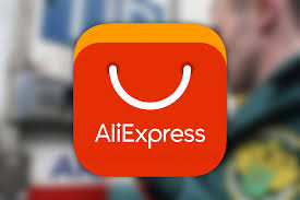 How To Use Aliexpress Coupons Guide (Updated Aug 2019) - HaggleDog Key West Express Fort Myers Beach Florida Coupons And Deals How To Add Ypal Google Pay Cnet Postmates Promo Code 100 Free Credit Delivery Working 2019 Azprocodescom Express Coupon Code Coupon What Is Heres Everything You Need To Know Digital Vapordna Coupon August 10 Off Purchase Of 35 Or More 20 Legodeal Apply A Discount Access Your Order Eventbrite Shopping At Strange But Worth It Android Authority