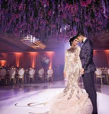 Floor And Decor Pembroke Pines Hours by Fort Lauderdale Wedding Decor U0026 Lighting Reviews For Decor