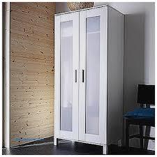 Ikea Aneboda Dresser Hack by Storage Benches And Nightstands Best Of Ikea Aneboda Nightstand