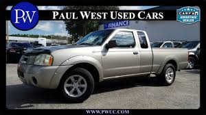 2004 Nissan Frontier XE King Cab Gainesville FL - YouTube Used 2003 Toyota Tundra In Gainesville Fl Paul West Cars Semi Trucks For Sale In Fl Best Truck Resource 2016 Chevrolet Silverado 1500 Lt Lt1 Serving 2005 Dodge Ram Hemi Crew Cab 2006 New And Preowned Hyundai Car Dealership Ocala Jenkins Dealer Jacksonville Palms Of Archer Yes Communities First Place Auto Sales Serving Gainesville