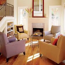 Southern Living Living Room Furniture by Living Room Ideas Southern Living