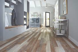 All 22 Colors Available At Hardwood OUTLET