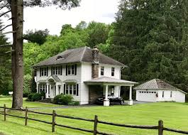 100 New Farm Houses Country House Realty Fine Catskills And Upstate York Real