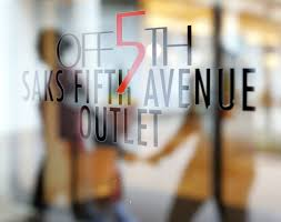 5th Off Saks Outlet / Pioneer Woman Crock Pot Mac And Cheese Sferra Coupon Code Shoe Carnival Mayaguez Off Saks Website Cheap Adidas Shoes Online India Saks Fifth Avenue 40 Off Coupon Codes November 2019 Off Fifth Garden City Bq Black Friday Avenue 10 New Discount Retailmenot Sues Honey Science Corp For Patent Infringement Sax 5th Outlet September 2018 Coupons Shop Walmart Card 20 Printable Alcom Up To 80 Drses 48 Hours Only