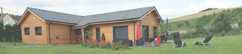 maison ossature bois cle en prix d une maison en bois clé en maisons ossature bois clé en