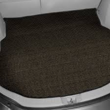 Lund Catch All Carpet Floor Mats Black by 2013 Ford Edge Floor Mats Carpet All Weather Custom Logo