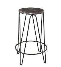Amazon.com: Privilege Round Bar Stool Furniture Replacement ... Metal Profile For Fniture Production Stock Image Hot Item Custom Outdoor Cast Iron Parts Oem Table Bench Legs Chair In Neorenaissance Style With Slung Parts And Stephan Weishaupt On His New Fniture Brand Man Of Tree If World Design Guide Alexander Street Armchair Architonic Hampton Bay Patio Replacement Wikipedia Retro Patio Steel Vintage Lawn Chairs Cooking Grates