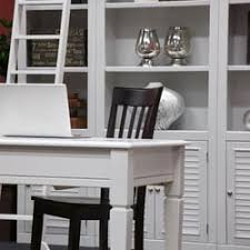 Mor Furniture for Less CLOSED 12 s & 23 Reviews