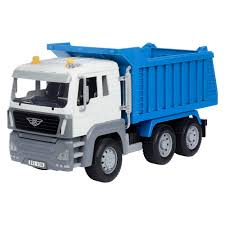 Battat Dump Truck | Toys & Games | Compare Prices At Nextag Dump Truck Cake Ideas Together With Plastic Party Favors Tailgate Rolledover Dump Truck Blocks Lane On I293 Spotlight Pictures Of A Amazon Com Bruder Mack Granite Soft Beach Toy Set Toys Games Carousell Boy Mama Name Spelling Game Teacher Loader Hill Sim 3 Android Apps Google Play Trucks For Kids Surprise Eggs Learn Fruits Video Trhmaster Gta Wiki Fandom Powered By Wikia Tomica Exclusive Isuzu Giga Others Trains Warning Horn Blew Before Gonzales Crash That Killed Garbage Heavy Excavator Simulator 2018 2 Rock Crusher Max Ruby