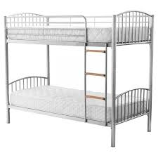 ikea bunk bed hardware bunk bed mattresses bunk beds with