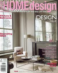 home design magazines threeseeds co
