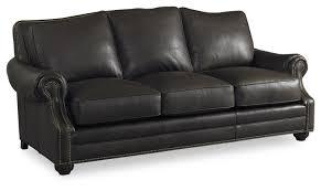 Bradington Young Sheffield Leather Sofa by Bradington Young Reclining Sofa Reviews U2013 Refil Sofa