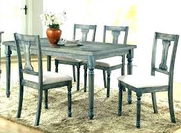 Dining Room Chairs With Arms Uk
