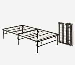 Walmart Rollaway Beds by Bed Frames Wallpaper High Definition Bed Frames Walmart Queen