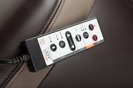 Ijoy 100 Massage Chair Manual by Ijoy Active 2 0 Robotic Massage Chair Review Feel Pain Relief