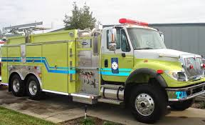 Related Image | Fire Tanker | Pinterest | Fire Trucks And Engine 2016 Midwest Fire Ford F550 New Brush Truck Used Details Equipment City Of Decorah Iowa Scania Wallpapers And Background Images Stmednet Bradford Apparatus Just Delivered To Hoxie Arkansas Clipart Side View Free On Dumielauxepicesnet Dept Trucks Ga Fl Al Rescue Station Firemen Volunteer Killer Fire In Berrien County Appears Be Accidental News 965 Free Pictures Truck Howard Cook 200317 Mogol Town Florence Seagrave