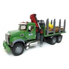 1/16th Bruder Mack Granite Log Truck With Knuckleboom Grapple Crane ... East Texas Truck Center Used Trucks For Sale 2016 Kenworth W900l Logging For Sale Rickreall Or Cc Page 4 Bc Logging 19 Jf T800 Peterbilt Peterbilt Log Trucks For Sale In Oregon Archives Best Trucks 2002 Mack Cl713 Tri Axle Log By Arthur Trovei Sons Hayes Manufacturing Company Wikipedia Kraft 3 Axle 1999 400 Gst At Star Loggingtrucks Mack Lt Double Edge Equipment Llc Asset Forestry Western 6900xd Super Heavy Duty Applications