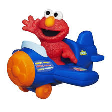 Inflatable Bathtub For Toddlers by Gift Ideas For Kids Crazy About Elmo Southern Made Simple