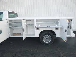 New 2018 GMC 3500HD Service/Utility Truck In Janesville, WI New Commercial Trucks Find The Best Ford Truck Pickup Chassis Utility Body Ladder Racks Inlad Van Company Used Chevy Unique 1 For Your Service And 1962 Chevrolet Ck Sale Near San Antonio Texas 78207 Classic Fleet Work Still In 8lug Diesel Fagan Trailer Janesville Wisconsin Sells Isuzu 2018 Silverado 3500hd Cab 1987 C30 History Of Bodies Sale Typical Goose Bay Vehicles 2015 14 Sport Junk Mail Sold C10 Rhd Auctions Lot 18 Shannons