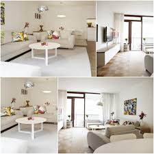 Simple Living Room Ideas Pinterest by Simple Living Room Decorating Ideas 1000 Ideas About Simple Living
