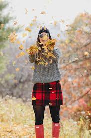 Pumpkin Ravioli Sage Butter Mkr by Festive Holiday Mini Skirt Aol Lifestyle