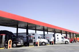 I Spent 21 Hours At A Truck Stop - VICE Byron Fort Valley Georgia Peach University Ga Restaurant Attorney Who Gets Your Vote For Best Truck Stop Ever Pilot Flying J Travel Centers I75 Express Lanes Youtube Fast Food Menu Mcdonalds Dq Bk Hamburger Pizza Mexican 2017 Big Rig Truck Show Massive 18 Wheeler Display Chrome S6 Agm Car Battery Bosch Auto Parts 419 Gas Stations And Stops Of Days Gone By Images On Welcome Rest Tennessee Vacation Overnight Archives Girl Meets Road Stop Area Stock Photos Former Georgetown Ky Maygroup