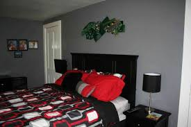Medium Size Of Red Bedroom Accessories Toddler Ideas Mens Master Colors Black