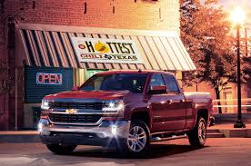 47 Fresh Build A New Chevy Truck | Rochestertaxi.us