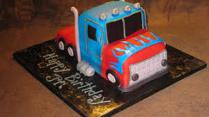 Optimus Prime Transformer Truck Cake.jpg Vala Afshar On Twitter A Transformer Truck Httpstcoyxqgr61rxr 2001 Takara Hasbro Optimus Prime Transformer Truck Rick Hendrick Buys Transformers At Barrettjackson Fox News Invade Paris Jpas Journal Tf5 The Last Knight Onslaught Western Star 4900sf Tow In Movie Amazoncom Playskool Heroes Rescue Bots Optimus Prime Cake Optimus Prime Download New Teased For 4 Lavishly Coloring Pages Page With I Saw A Real Today Rebrncom