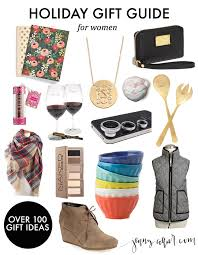 holiday gift guide for women holiday gift guide holidays and gift
