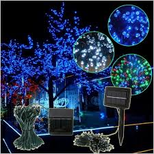 home depot solar garden lights 盪 really encourage solar garden