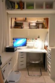 My EBay Home Office Room FullTimeEbaySeller