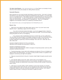 29 Objective Statement For It Resume | Jscribes.com Customer Service Resume Objective 650919 Career Registered Nurse Resume Objective Statement Examples 12 Examples Of Career Objectives Statements Leterformat 82 I Need An For My Jribescom 10 Stence Proposal Sample Statements Best Job Objectives Physical Therapy Mary Jane Nursing Student What Is A Good Free Pin By Rachel Franco On Writing Graphic