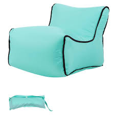 Mini Inflatable Sofa Chair For Beach Garden Outdoor Camping ... Flocking Inflatable Sofa With Foot Rest Cushion Garden Baby Built In Pump Bath Seat Chair Yomi The Lively Inflatable Armchair Plastics Le Mag Qrta Sale New Sex Satisfying Mulfunction Chairs For Adults Choozone Romatlink Outdoor Lounger Air Blow Up Camping Couch Adults Kids Water Proof Antiair Leaking Design Bed Backyard 10 Best Couches Review Guide 2019 Seats Ding Pushchair Pink Green Pvc Infant Portable Play Game Mat Sofas Learn Stool Get A Jump On The Trend For An Awesome Summer 15 Cool Fniture Ideas You Will Definitely Fall Modern And Popular Pieces Wearefound
