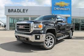 Moosomin - 2015 Patriot Vehicles For Sale Sunset Chevrolet Dealer Tacoma Puyallup Olympia Wa New Used Patriot Truck Sales Dallas Tx Car Reviews And Specs 2019 20 Lenny M Asset Remarketing Freedom Finance Linkedin View Jeep Vancouver And Suv Budget 2017 Latitude Fwd For Sale Ada Ok Adj000305 2009 Silverado 1500 In South Houston Tx Auto Jeep Patriot Sport For Sale At Elite Inventory Campbell River Trucks Island Owl Freightliner Western Star Ellensburg Vehicles Jeeps Jays In Loudon Nh Autocom