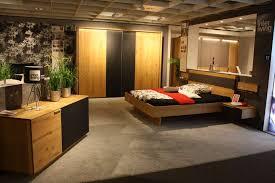 interliving schlafzimmer 1004