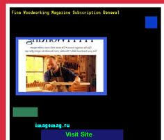fine woodworking magazine discount the best image search