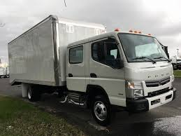 Picture 14 Of 50 - Landscape Trucks For Sale New Mitsubishi Fuso ... 1998 Mitsubishi Fehd Single Axle Box Truck For Sale By Arthur 2016 Fuso Fe180 Flag City Mack Jl6dgl1e96k006313 2006 White Mitsubishi Fuso Truck Of Fm 61f On Used Trucks For Sale Original Lhd Tractor Head Good For Trucking Youtube 1999 Fg Beverage Auction Or Lease Des Fe 517 Fe517bd 516 1996 2004 Mitsubishi Fuso Canter Fe71 Tipper 2017 Fe160 15995 Gvwr Triad Freightliner Tata Motors All Set To Reenter Russia With Medium Range Trucks Horse Fk600 Floats Nsw South Mitsubishi Thermoking Reefer Carco Tbo L200 The Trinidad Car Sales Catalogue Ta