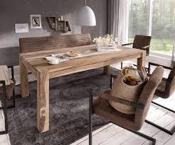 esszimmertisch indra sheesham natur 200 300x100 massivholz ausziehbar esstisch moderne einrichtungsideen günstig bei möbel modern