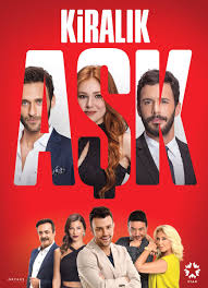 100 Define Omer Kiralik Ask TV Series 20152017 IMDb