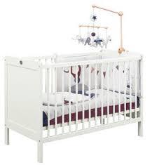moulin roty chambre contemporary bed child s unisex baby wooden chambre nuage