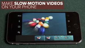 Make Slow-motion Videos On A Phone Htc Status Review By Sydney Phonedog Best 25 Voip Providers Ideas On Pinterest Phone Service Asus Ac2400 Rtac87u Dualband Wireless Gigabit Router Review Cnet Paige Datacom Solutions Team With To Use Their Cnci Program Top 5 Live Tv Streaming Services Oomas Free Voip Calling System Gets Sexy New Handset Option The Ipvanish Vpn Provider 2017 Homework Geography Maps Cheap University Essay Ghostwriters Fring Spiffs Up App For Windows Mobile The Download Blog How Prevent Your Android Tablet Or Smartphone Screen From