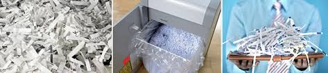 Shredding Services at fice Depot Business Solutions