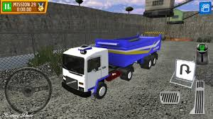 Quarry Driver 3 Giant Trucks - DUMP TRUCK Parking Android Gamepplay ... Mighty Ford F750 Tonka Dump Truck Youtube Town And Country 5888 2000 F550 16 Ft Flatbed 1992 Suzuki Carry Mini 4x4 1990 L9000 Kids Video Garbage Limited Pictures Of A 800hp Kenworth W900 How To Draw A Cartoon The Crane Cstruction Trucks Cartoons World Of Cars Quarry Driver 3 Giant Dump Truck Parking Android Gamepplay F700 Dump Truck Sold Product