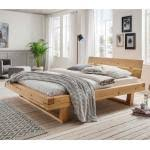 rustikale schlafzimmermöbel günstig kaufen ladenzeile